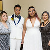 Jeina & Anina Bell Wedding 7882 Feb 1 2020