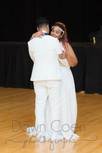 Jeina & Anina Bell Wedding 8065 Feb 1 2020