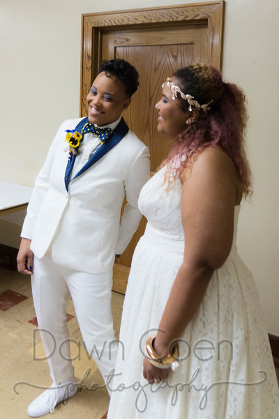 Jeina & Anina Bell Wedding 7872 Feb 1 2020