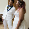 Jeina & Anina Bell Wedding 7872 Feb 1 2020