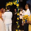 Jeina & Anina Bell Wedding 7554 Feb 1 2020