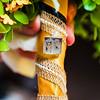 Jeina & Anina Bell Wedding 7450 Feb 1 2020
