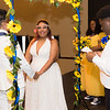 Jeina & Anina Bell Wedding 7553 Feb 1 2020