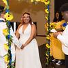 Jeina & Anina Bell Wedding 7553 Feb 1 2020