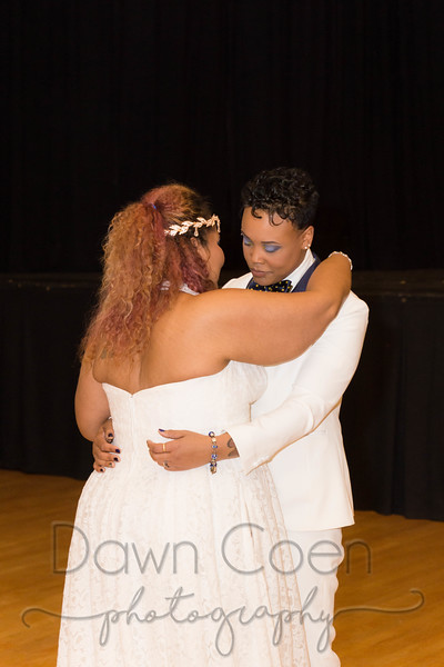 Jeina & Anina Bell Wedding 8061 Feb 1 2020