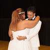 Jeina & Anina Bell Wedding 8061 Feb 1 2020