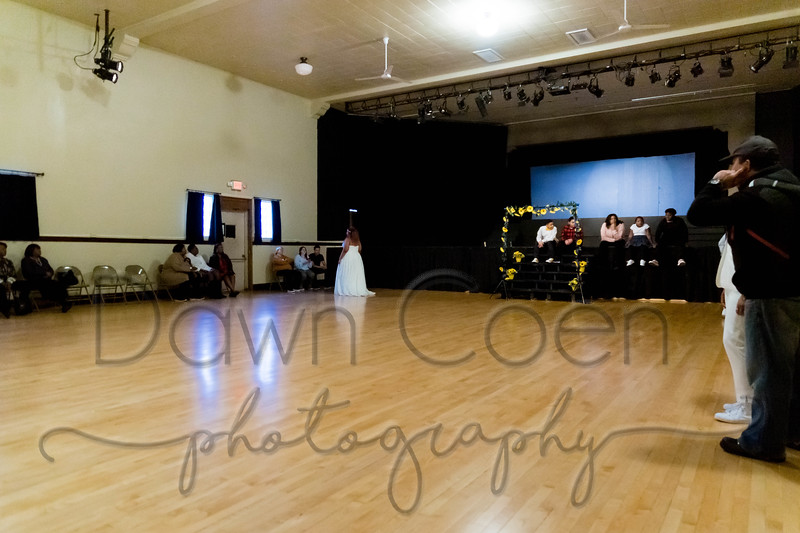 Jeina & Anina Bell Wedding 8053 Feb 1 2020