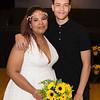 Jeina & Anina Bell Wedding 7694 Feb 1 2020