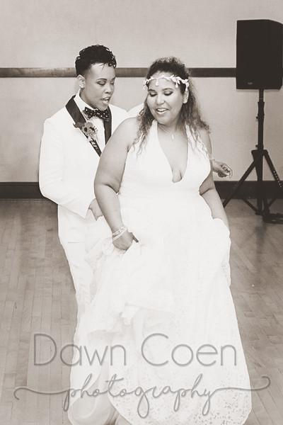 Jeina & Anina Bell Wedding 8192 Feb 1 2020_edited-2