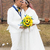 Jeina & Anina Bell Wedding 7745 Feb 1 2020