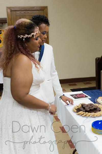 Jeina & Anina Bell Wedding 7986 Feb 1 2020