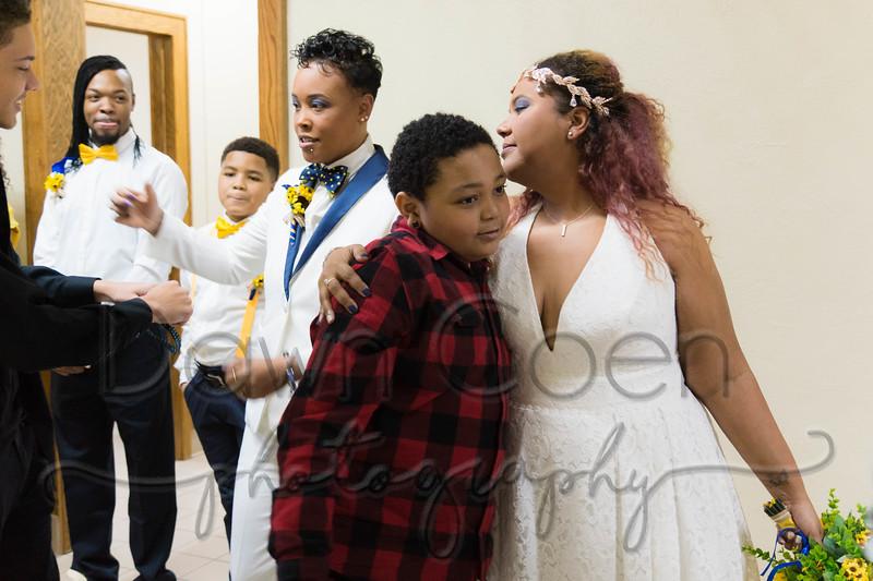 Jeina & Anina Bell Wedding 7612 Feb 1 2020