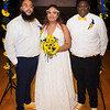 Jeina & Anina Bell Wedding 7639 Feb 1 2020_edited-1
