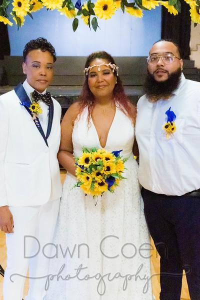 Jeina & Anina Bell Wedding 7655 Feb 1 2020