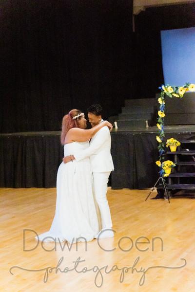 Jeina & Anina Bell Wedding 8064 Feb 1 2020