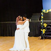 Jeina & Anina Bell Wedding 8064 Feb 1 2020
