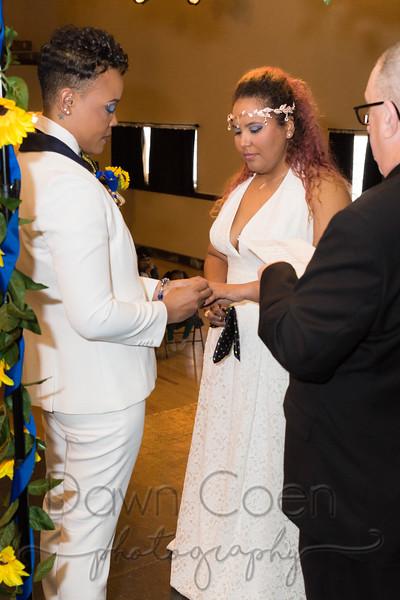 Jeina & Anina Bell Wedding 7567 Feb 1 2020
