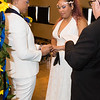 Jeina & Anina Bell Wedding 7567 Feb 1 2020