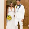 Jeina & Anina Bell Wedding 7776 Feb 1 2020