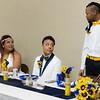 Jeina & Anina Bell Wedding 7830 Feb 1 2020