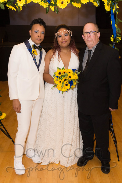 Jeina & Anina Bell Wedding 7653 Feb 1 2020