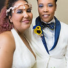 Jeina & Anina Bell Wedding 7760 Feb 1 2020
