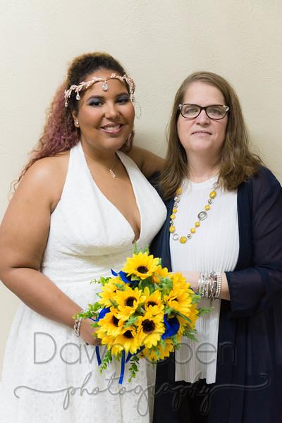 Jeina & Anina Bell Wedding 7718 Feb 1 2020