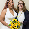 Jeina & Anina Bell Wedding 7718 Feb 1 2020