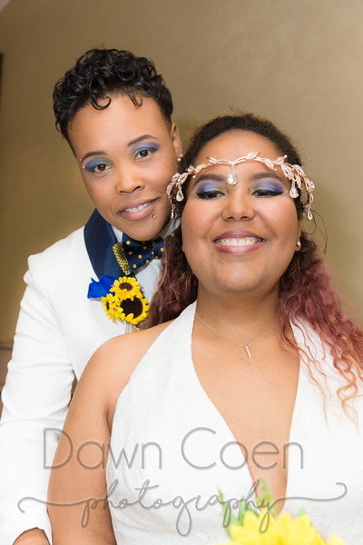 Jeina & Anina Bell Wedding 7754 Feb 1 2020