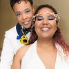 Jeina & Anina Bell Wedding 7754 Feb 1 2020