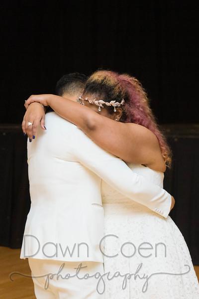 Jeina & Anina Bell Wedding 8066 Feb 1 2020