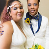 Jeina & Anina Bell Wedding 7759 Feb 1 2020