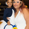 Jeina & Anina Bell Wedding 7679 Feb 1 2020