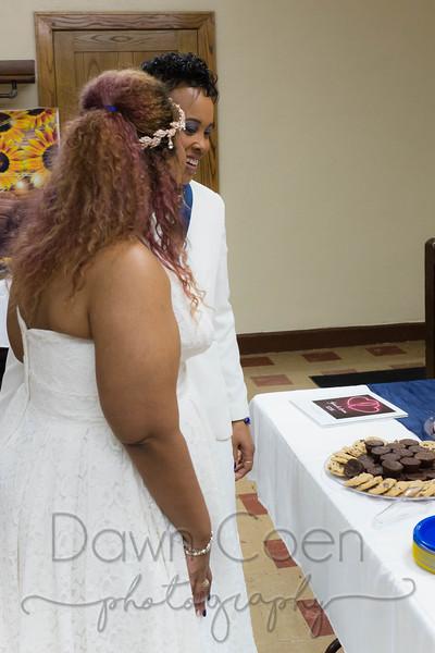 Jeina & Anina Bell Wedding 7987 Feb 1 2020