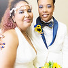 Jeina & Anina Bell Wedding 7759 Feb 1 2020_edited-1
