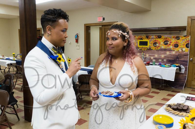 Jeina & Anina Bell Wedding 8004 Feb 1 2020