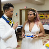 Jeina & Anina Bell Wedding 8004 Feb 1 2020