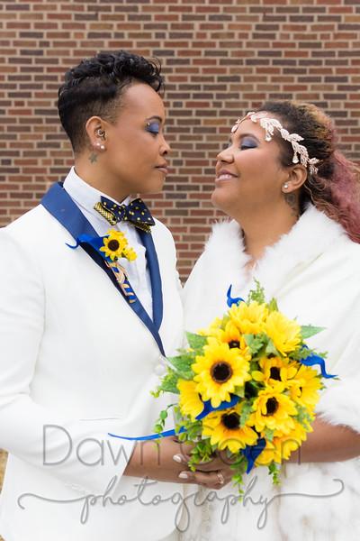 Jeina & Anina Bell Wedding 7742 Feb 1 2020