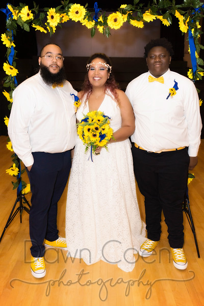 Jeina & Anina Bell Wedding 7641 Feb 1 2020_edited-1