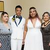 Jeina & Anina Bell Wedding 7881 Feb 1 2020