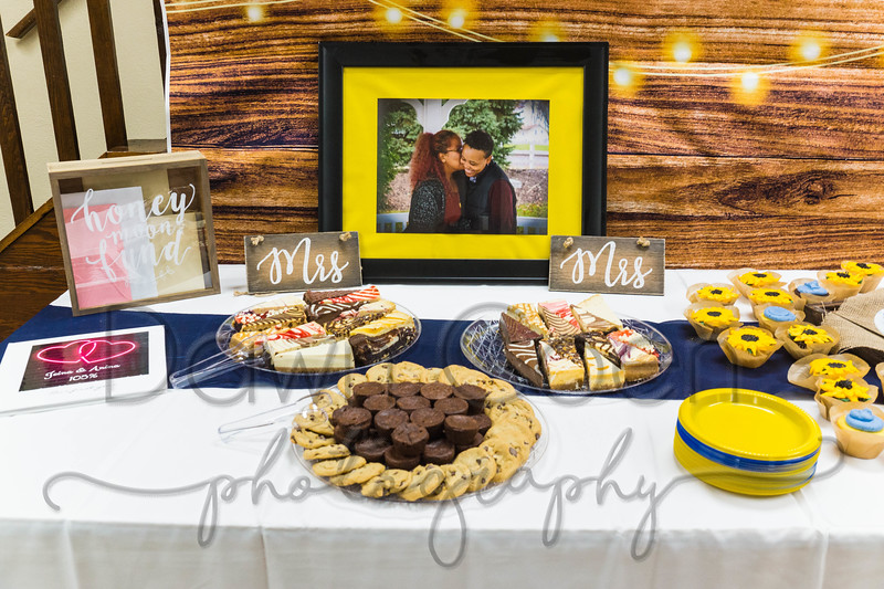 Jeina & Anina Bell Wedding 7804 Feb 1 2020
