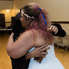 Jeina & Anina Bell Wedding 8218 Feb 1 2020