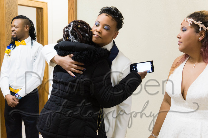 Jeina & Anina Bell Wedding 7620 Feb 1 2020