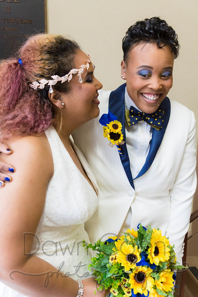 Jeina & Anina Bell Wedding 7763 Feb 1 2020