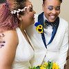 Jeina & Anina Bell Wedding 7763 Feb 1 2020
