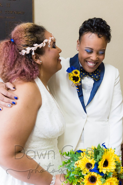 Jeina & Anina Bell Wedding 7764 Feb 1 2020