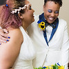 Jeina & Anina Bell Wedding 7764 Feb 1 2020
