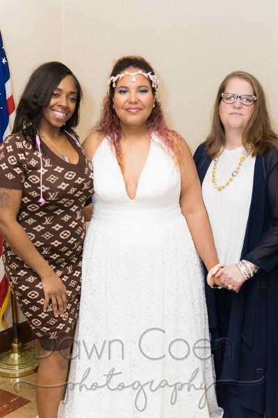 Jeina & Anina Bell Wedding 7852 Feb 1 2020