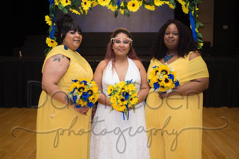 Jeina & Anina Bell Wedding 7660 Feb 1 2020
