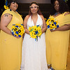 Jeina & Anina Bell Wedding 7662 Feb 1 2020
